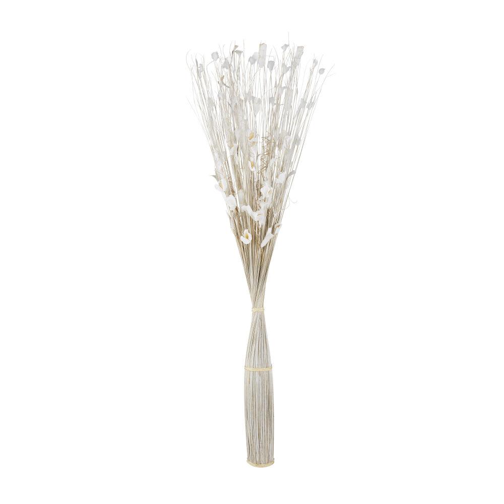 Bouquet d'éléments naturels séchés H200