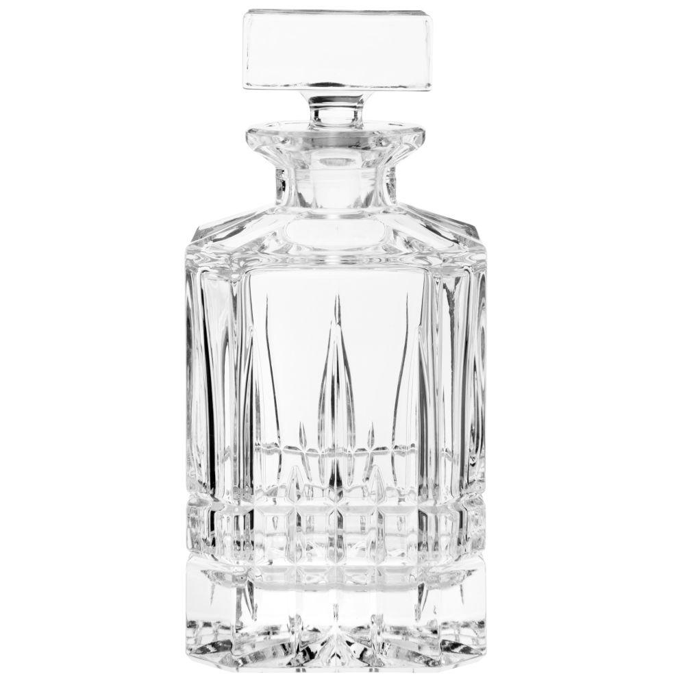 Carafe en cristal 0.8L