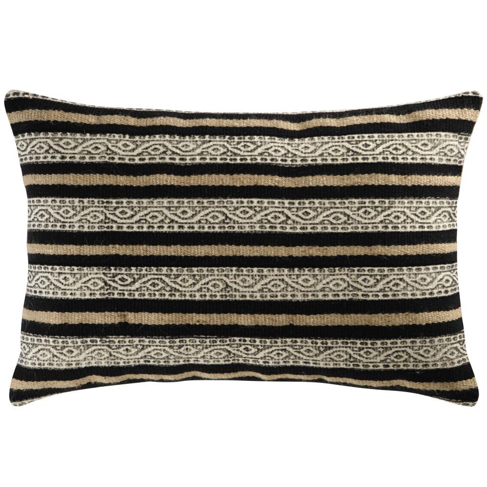 Coussin en coton 40 x 60 cm