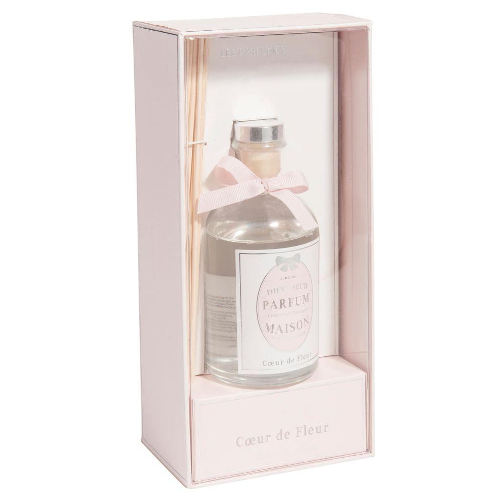 Diffuseur de parfum fleur 200 ml
