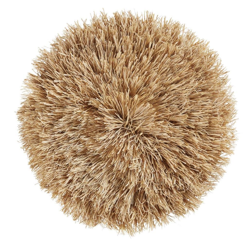 Juju Hat Van Raffia D90