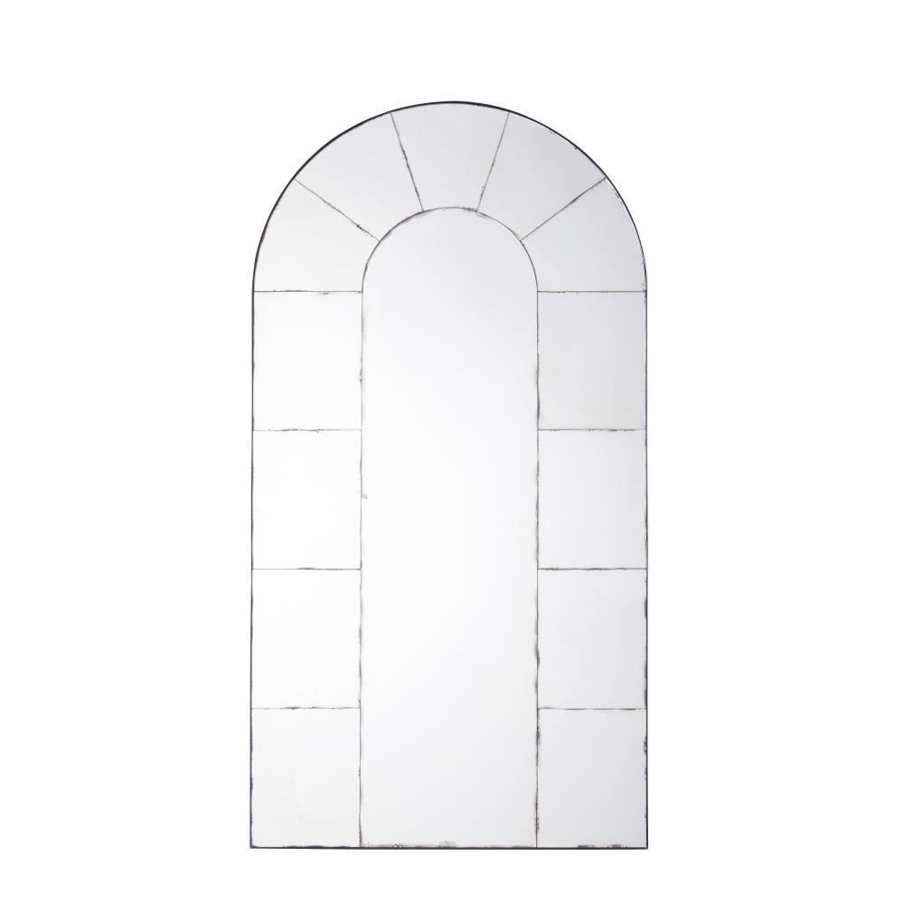 Miroir 91x176