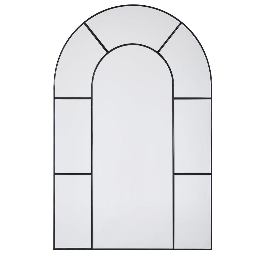 Miroir biseauté 100x150