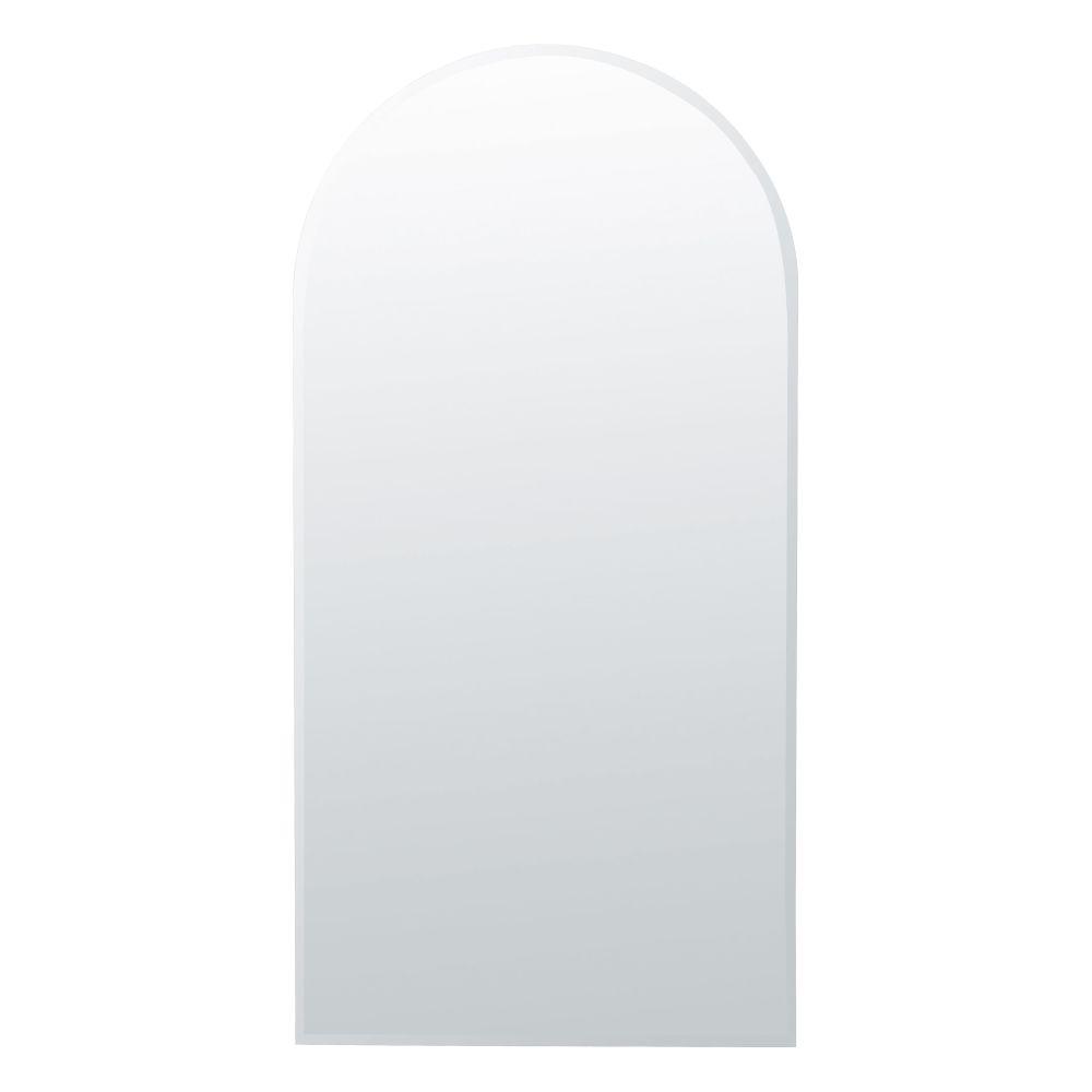 Miroir biseauté 60x120