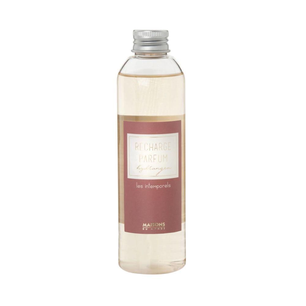 Recharge pour diffuseur de parfum hydrangea 200 ML