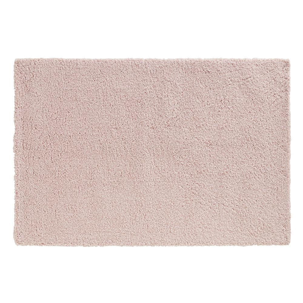 Roze Getuft Tapijt 120x170