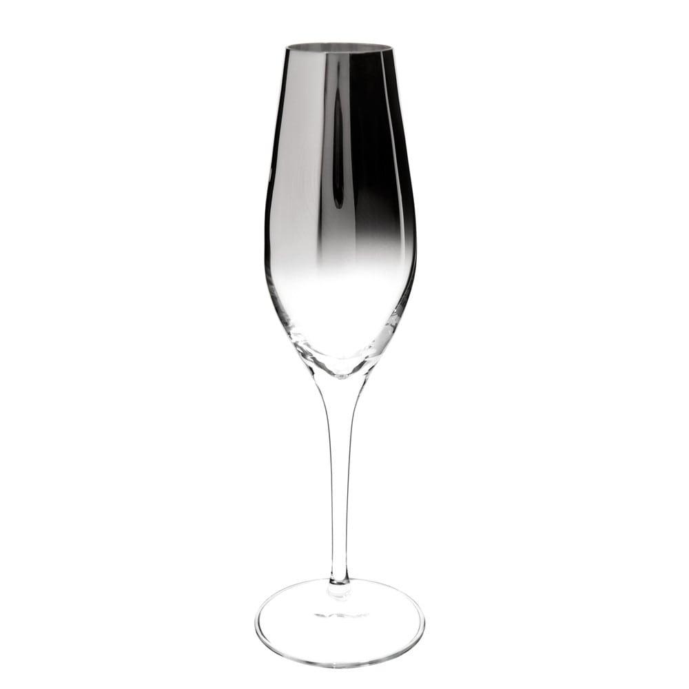 Sektglas Harmonie<br />