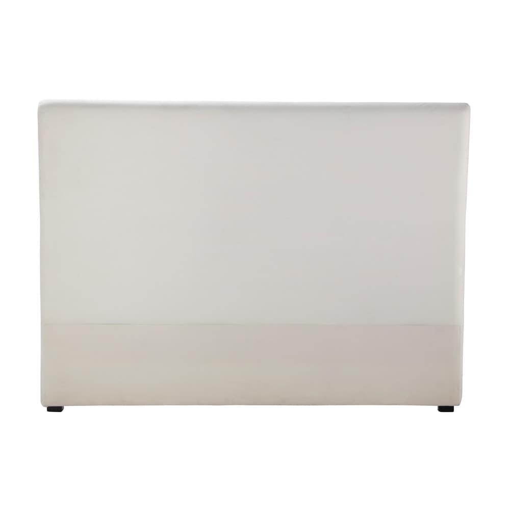 Tête de lit houssable L160