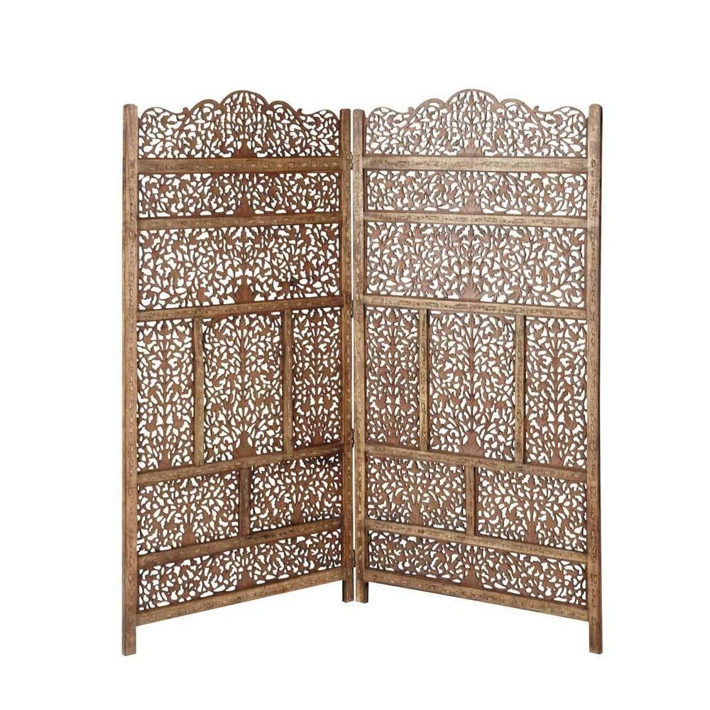 Tête De Lit L 160 Cm Alhambra