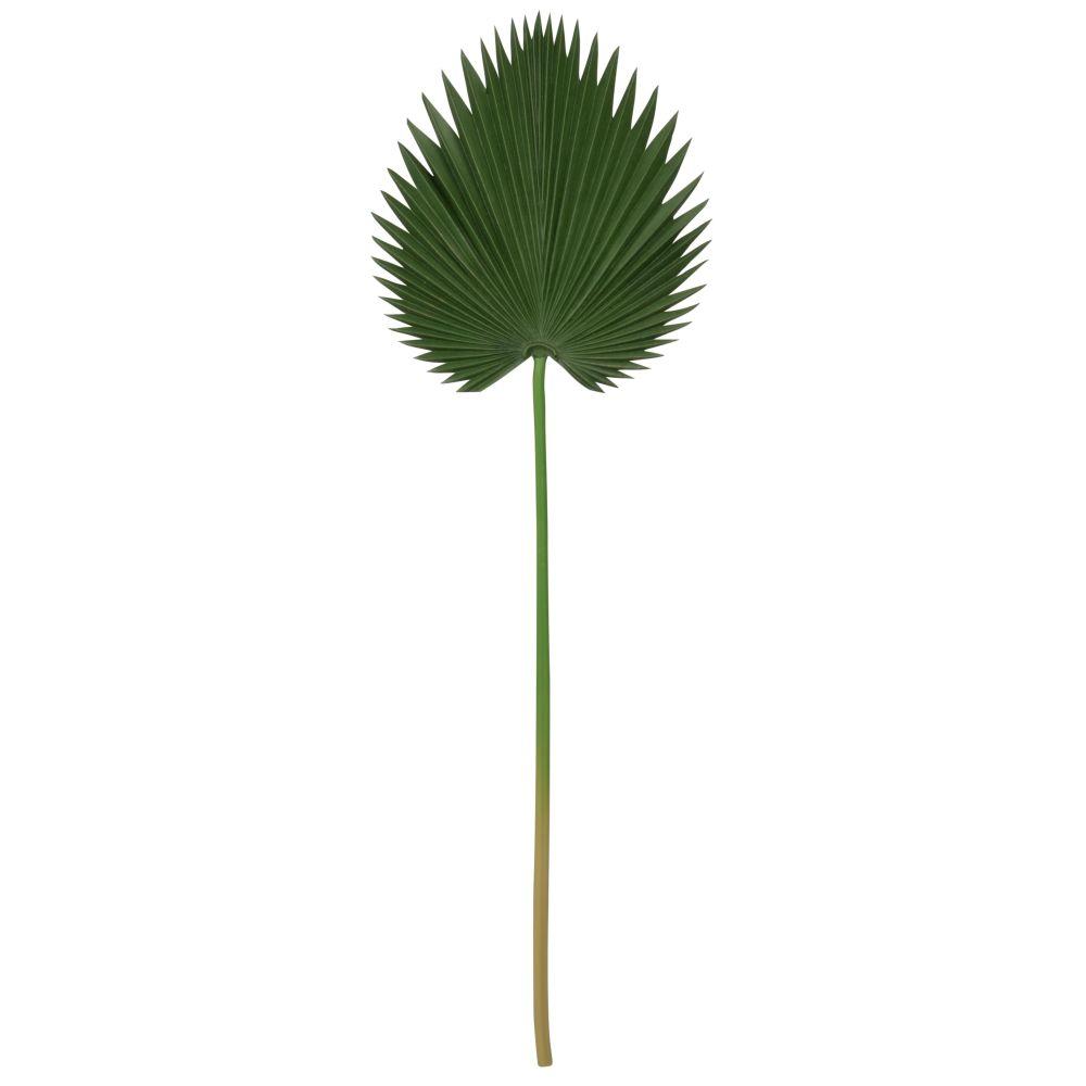Tige de palmier artificielle