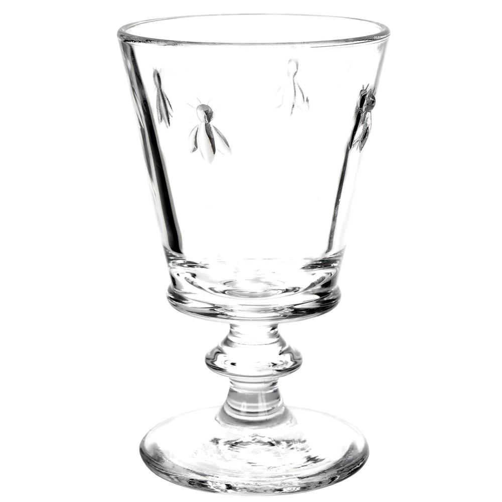 Verre en verre