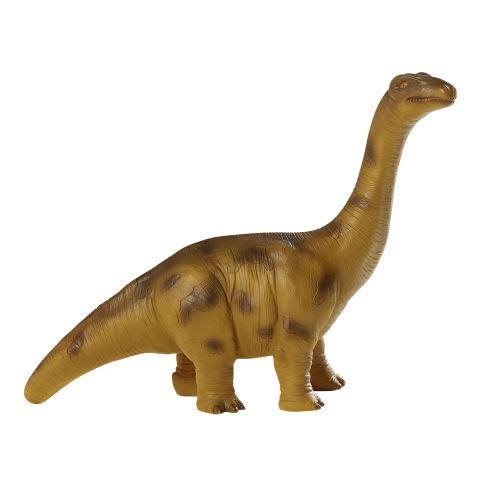 Marron Dinosaure Marron Lampe Marron Dinosaure Lampe Lampe Dinosaure Lampe Dinosaure TK3lF1Jc