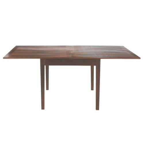 Table À Extensible Personnes 8 Manger 4 L90180 QtsCdhrx