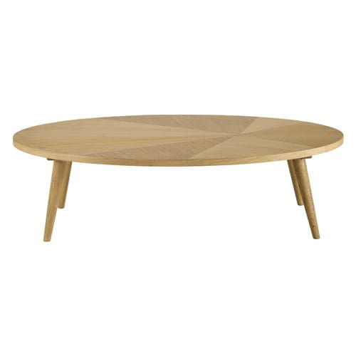 Basse Scandinave Style Table Scandinave Scandinave Basse Table Basse Table Style Style sxhrdCtBQ