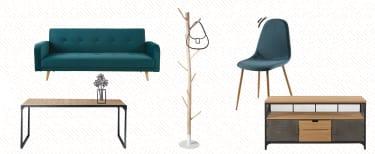 Maisons du Monde - Möbel, Dekoration, Leuchte und Sofa ...