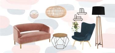 Contact Maison Du Monde.Furniture Home Decor And Accessories Maisons Du Monde