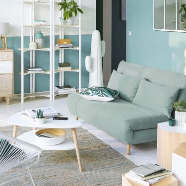 Maisons du Monde - Mueble, decoración, lámpara y sofá ...