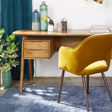 Furniture, Home Decor and Accessories | Maisons du Monde