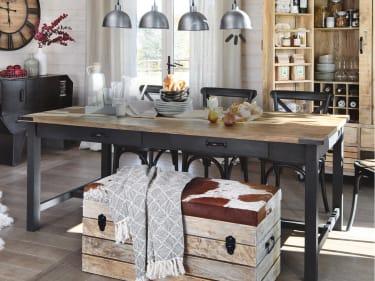 Maison Du Monde Segrate.Furniture Home Decor And Accessories Maisons Du Monde