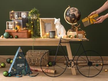 Meuble Idee Deco Canape Et Luminaire Maisons Du Monde
