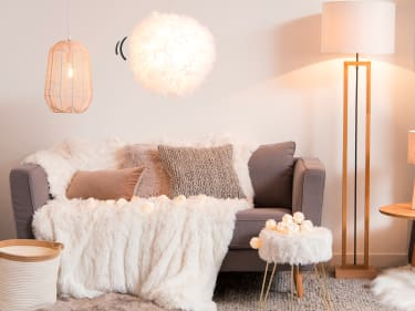 Furniture Home Decor And Accessories Maisons Du Monde