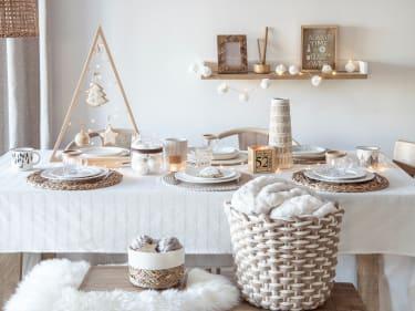 Furniture Home Decor And Accessories Maisons Du Monde