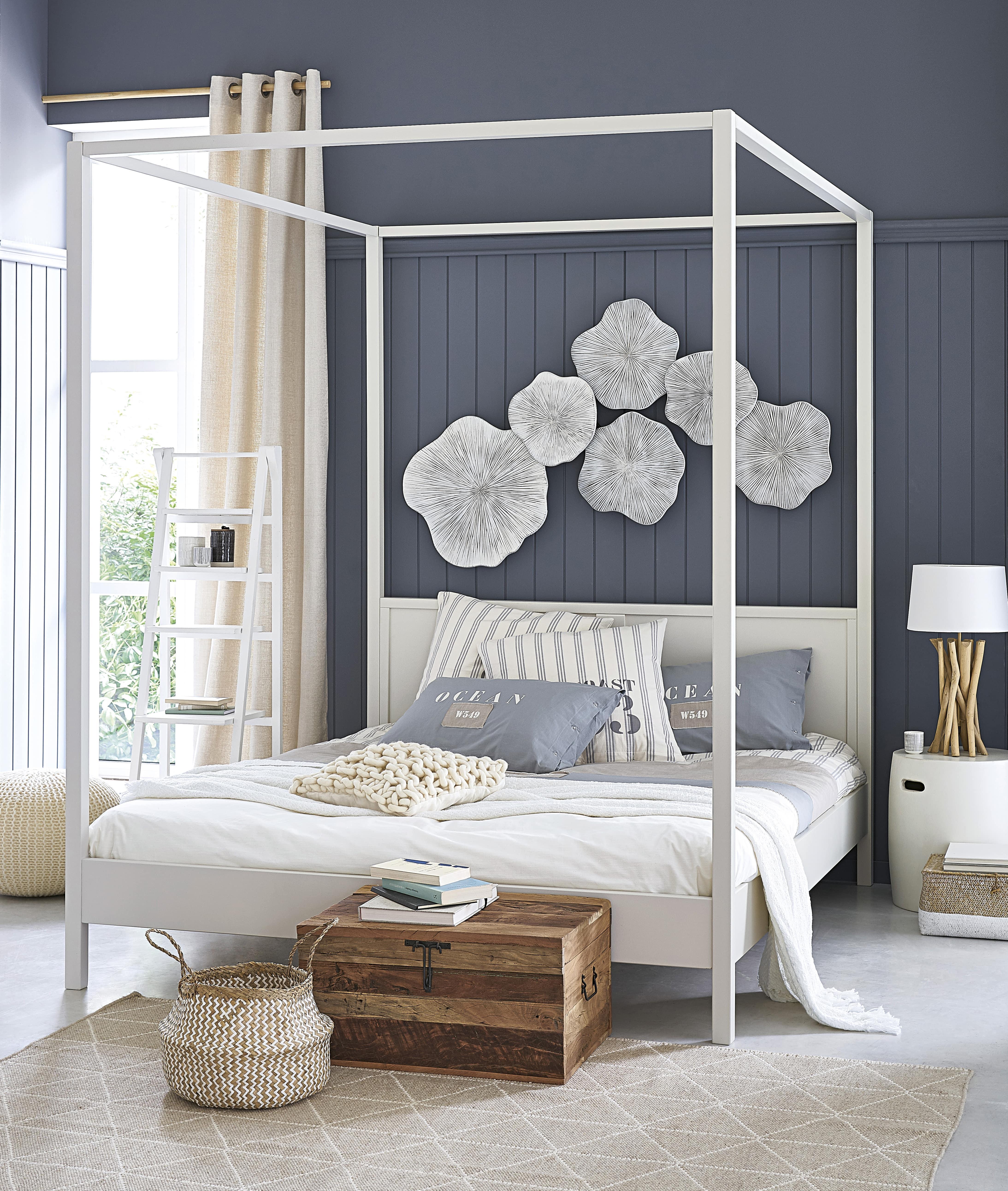chambre aesthetic