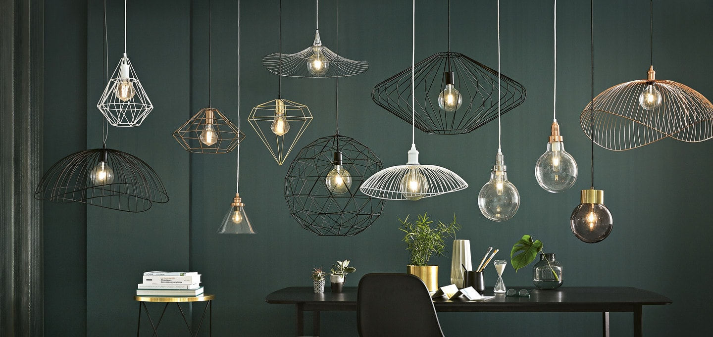 Lampadari Per Stanza Ragazzi illuminazione interni: lampadari moderni per la casa