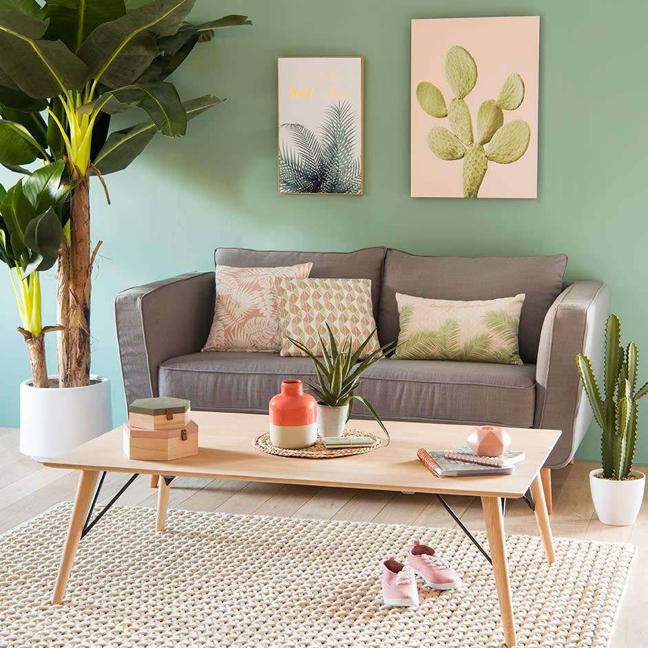 aménager et décorer votre studio