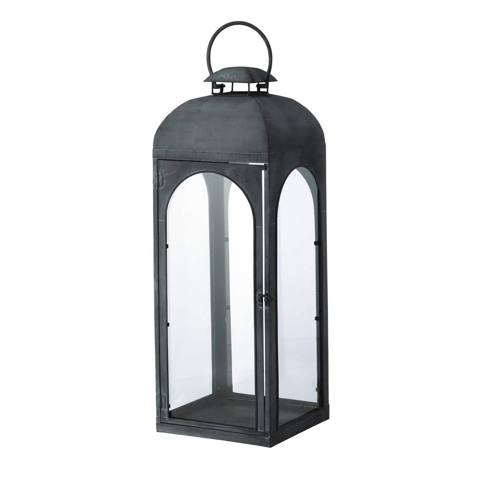 Lanterne Bianche Da Esterno.Lanterne Da Giardino Www Miglioreimmagini Com