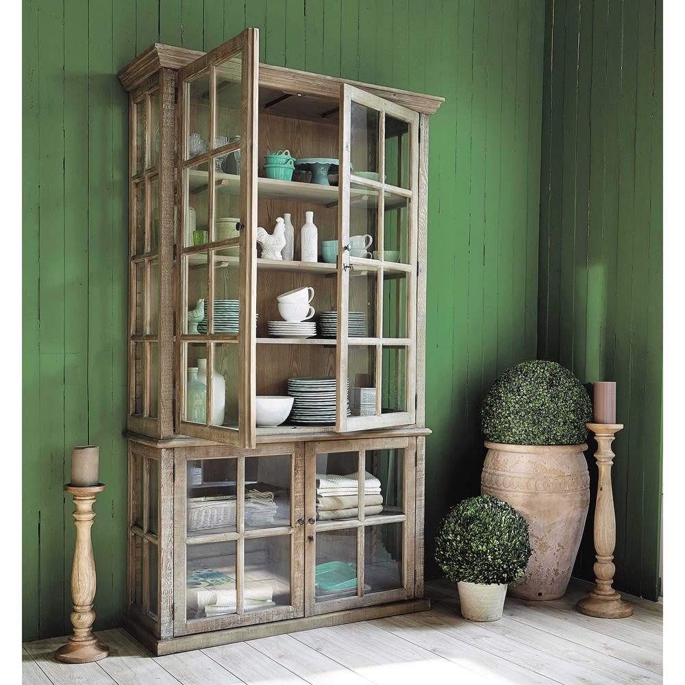 boule de buis artificielle d 35 cm aristide maisons du monde. Black Bedroom Furniture Sets. Home Design Ideas