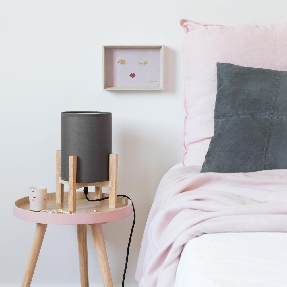 cadre photo blanc 13x18 juliette maisons du monde. Black Bedroom Furniture Sets. Home Design Ideas