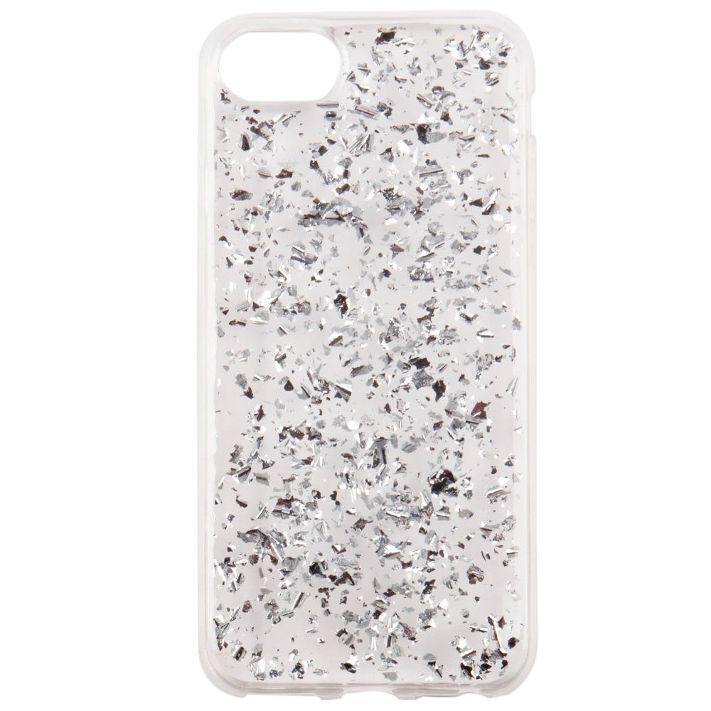 coque iphone 6 ado