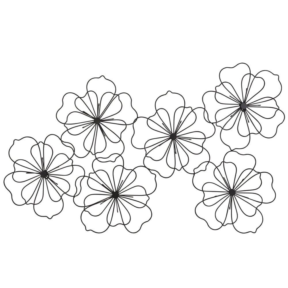 fiori da decorazione