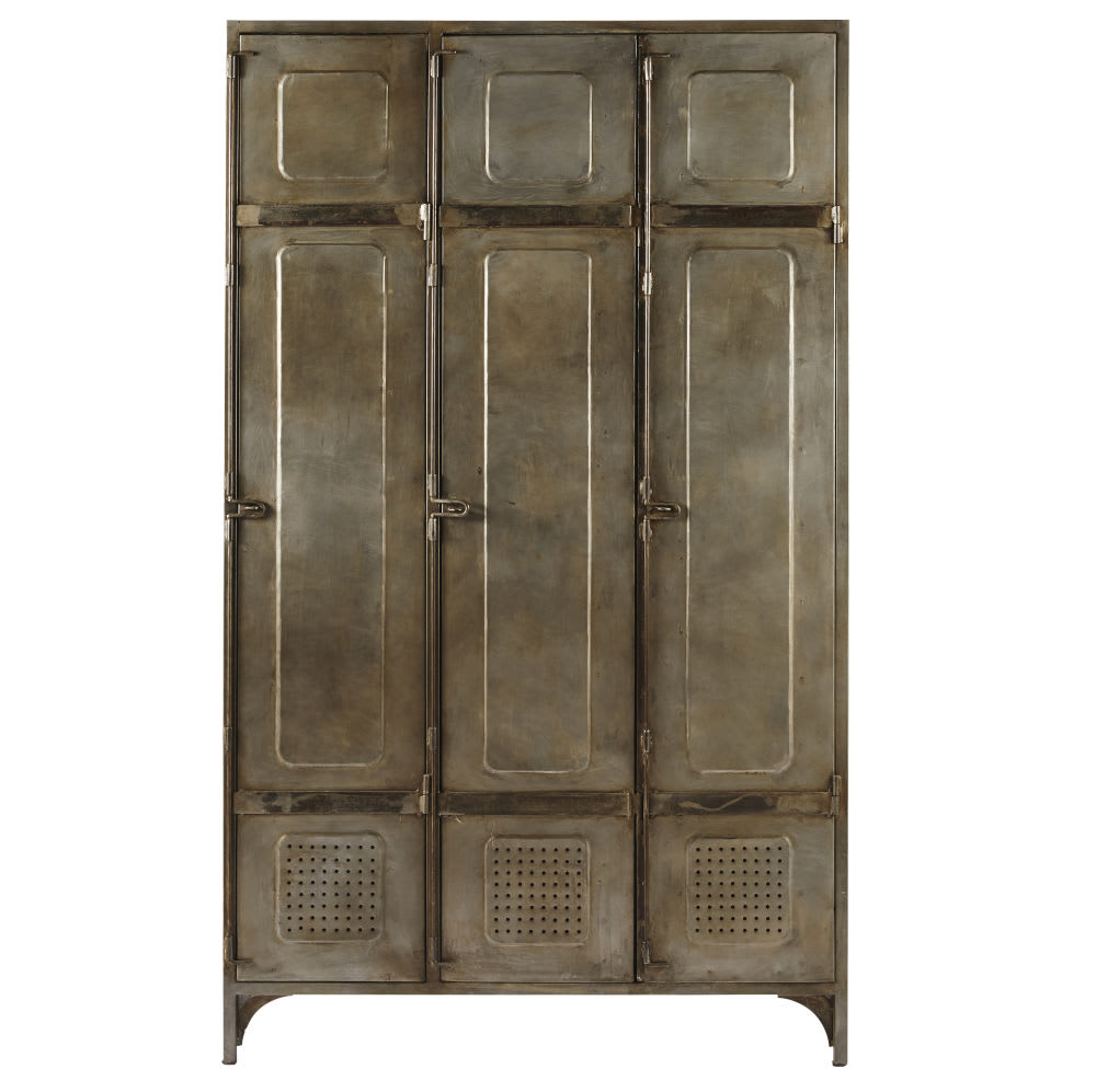 dressing barbade maison du monde ventana blog. Black Bedroom Furniture Sets. Home Design Ideas