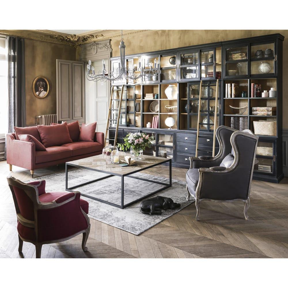 Beautiful Maisons Du Monde Bordeaux Photos - House Design ...