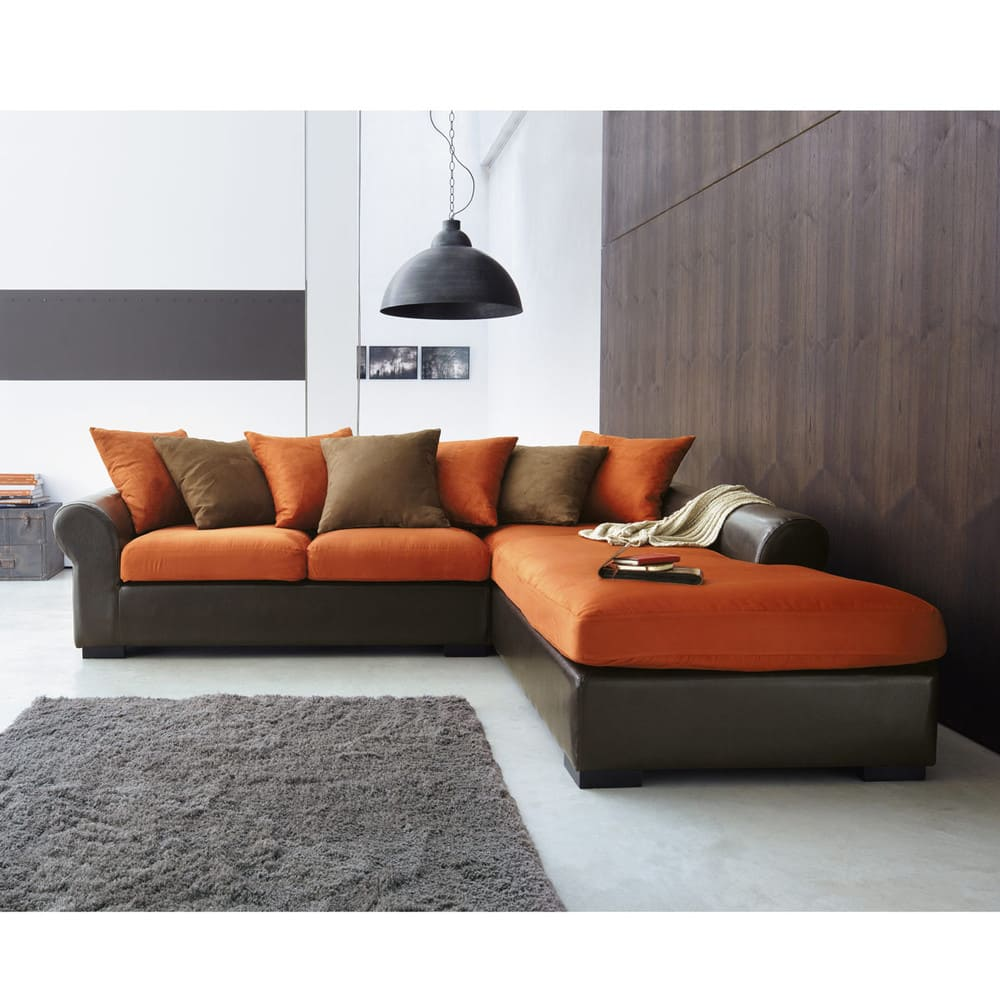 hochflor teppich grau 160x230 inuit maisons du monde. Black Bedroom Furniture Sets. Home Design Ideas