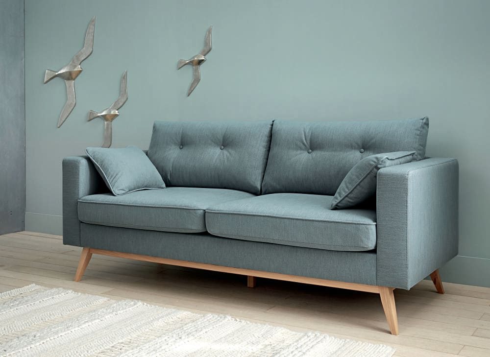 Our Choice of Best Scandinavian Sofa Bed Galleries - Home of ...