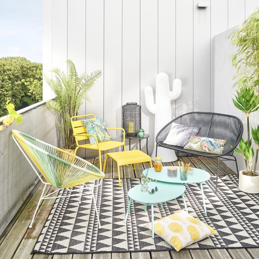 mesas-apilables-de-jardin-de-metal-turquesa-1000-16-13-164423_8.jpg (1000×1000)