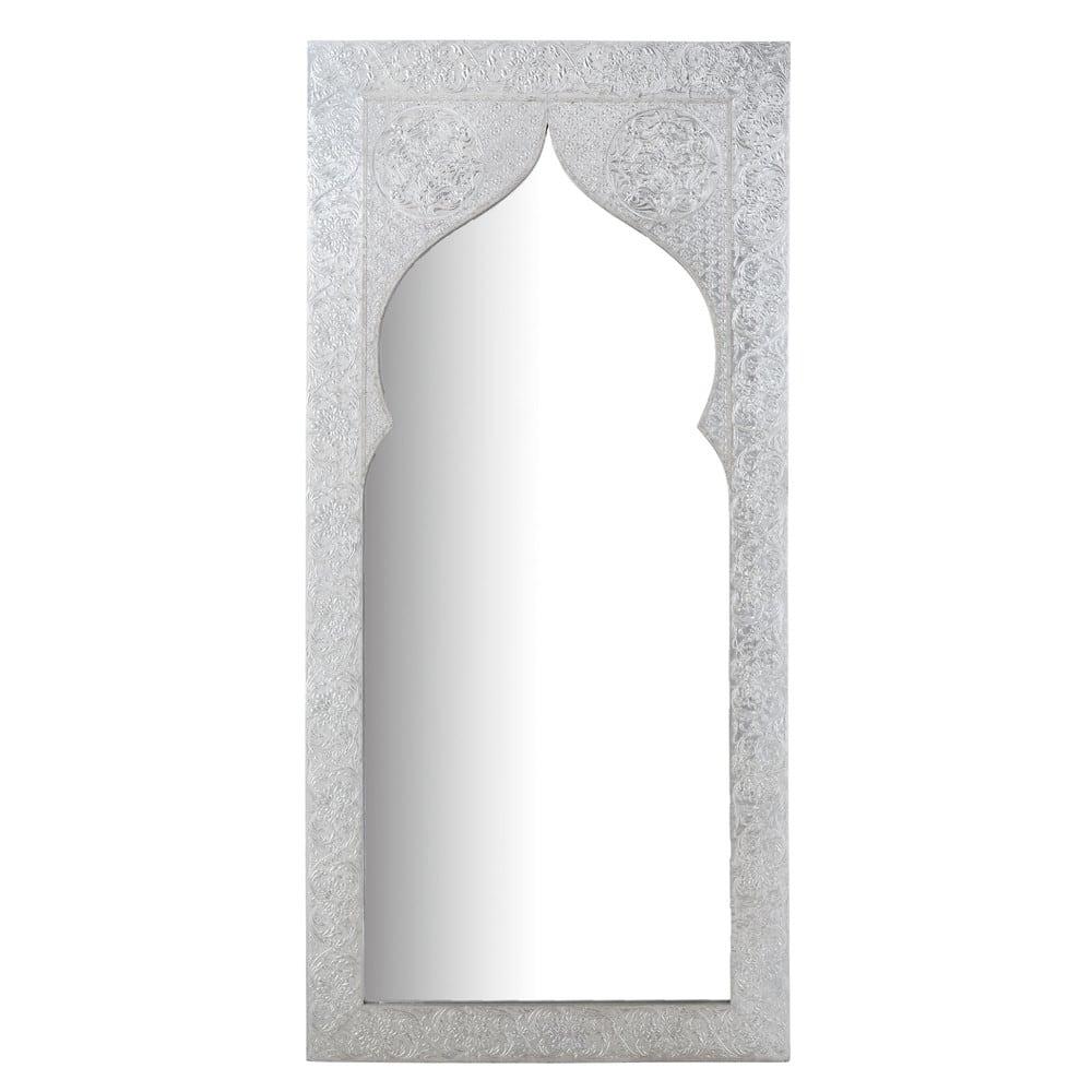 Miroir Métallisé 75x160 Latipur Maisons Du Monde
