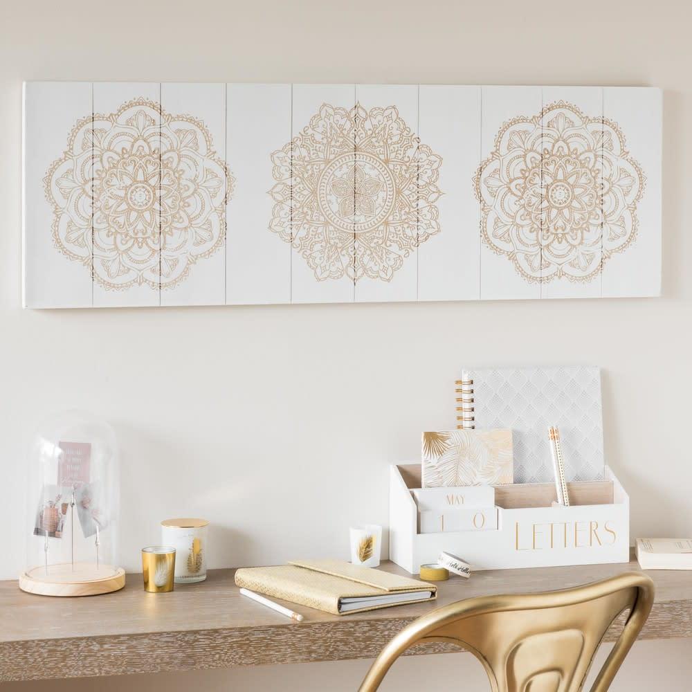 pince photos sous cloche en verre et pin maisons du monde. Black Bedroom Furniture Sets. Home Design Ideas