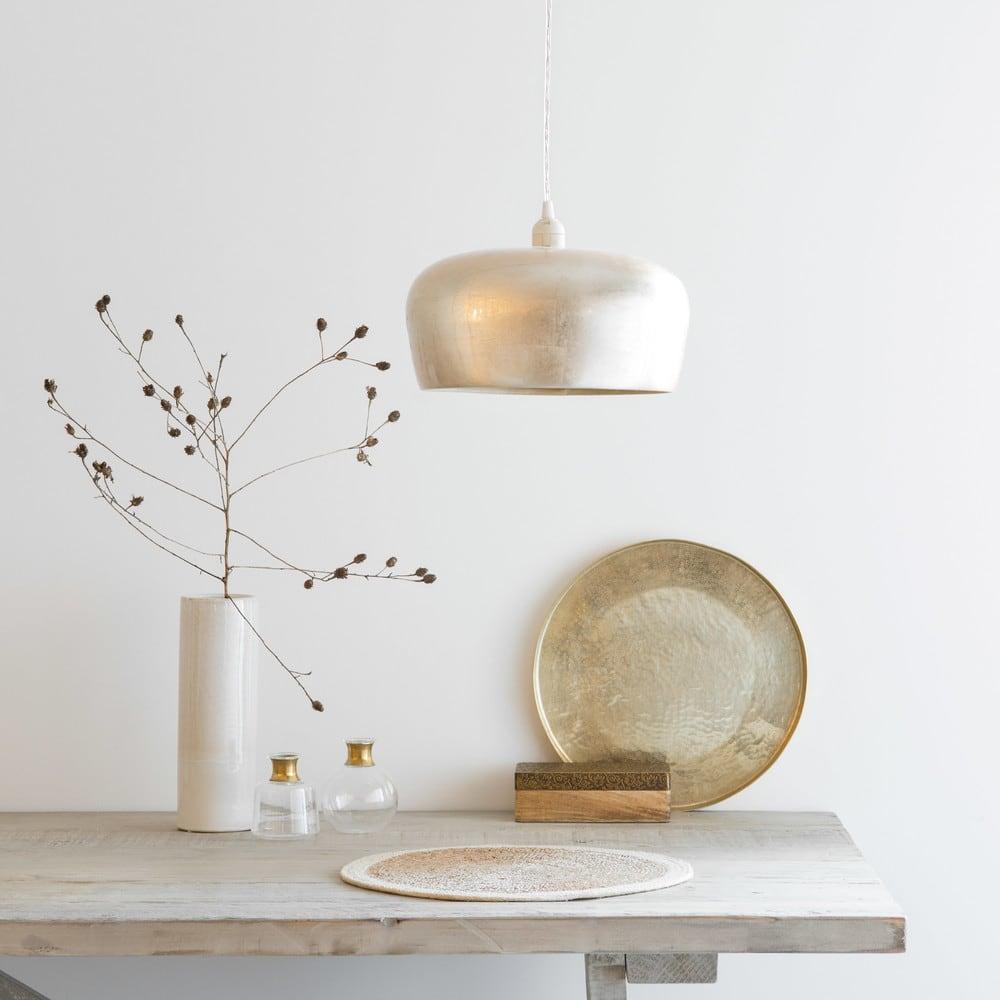 suspension en bambou dor maisons du monde. Black Bedroom Furniture Sets. Home Design Ideas