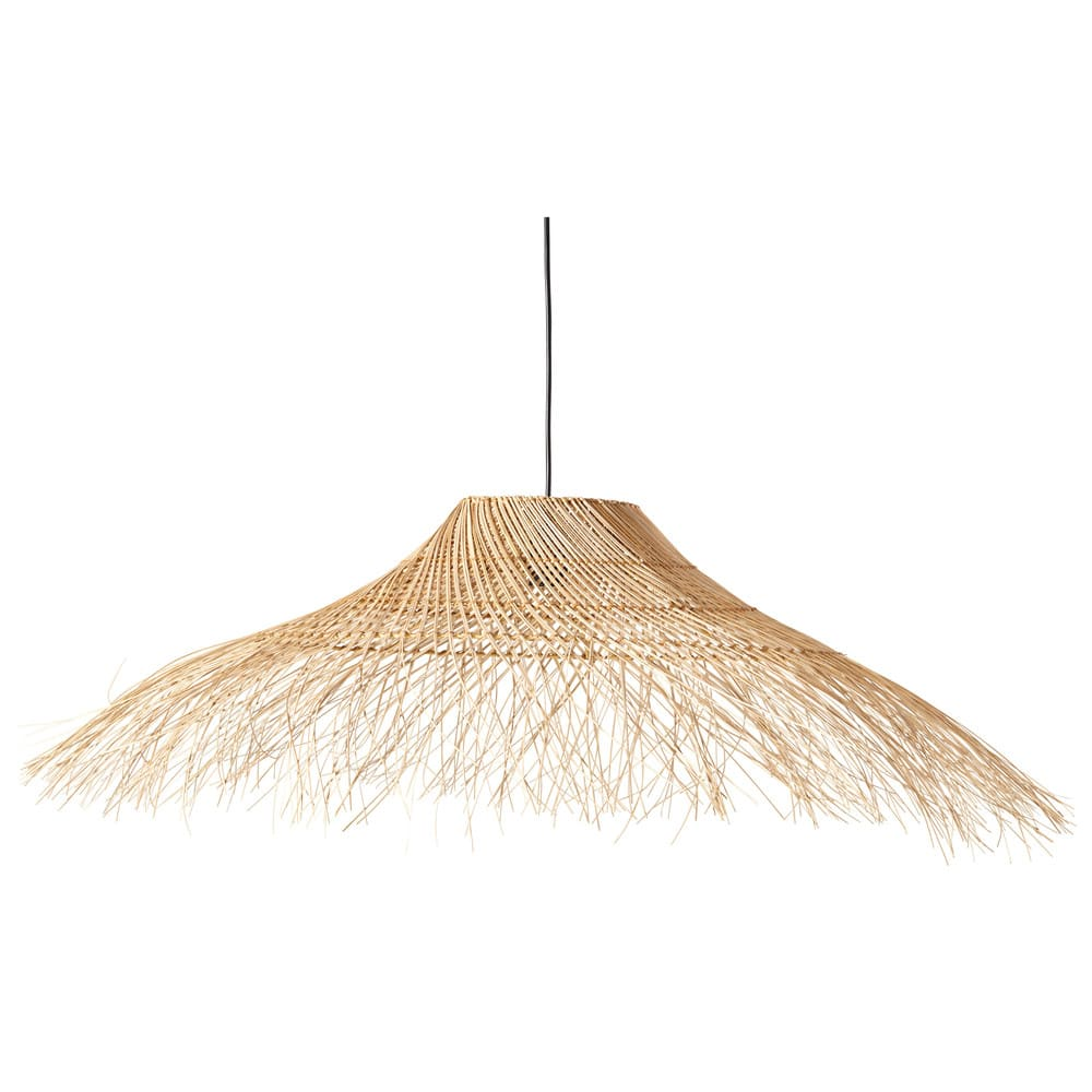 suspension tress e d110 nicaragua maisons du monde. Black Bedroom Furniture Sets. Home Design Ideas