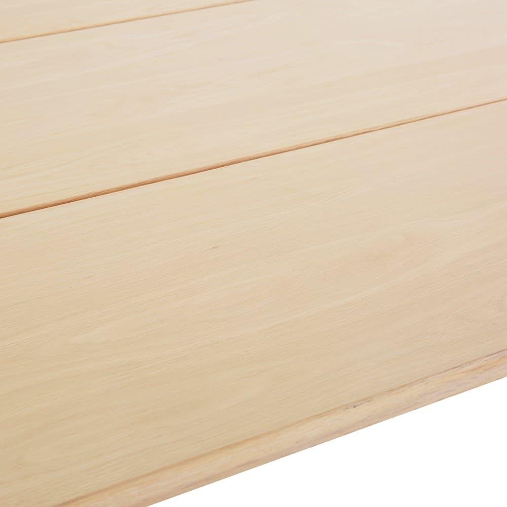 table manger extensible 8 12 personnes l200 290 carver. Black Bedroom Furniture Sets. Home Design Ideas