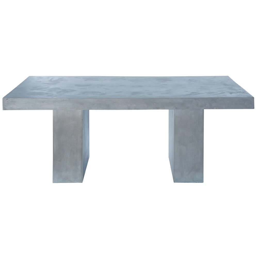 Table Basse. Formidable Tables Basses Maison Du Monde: Formidable ...