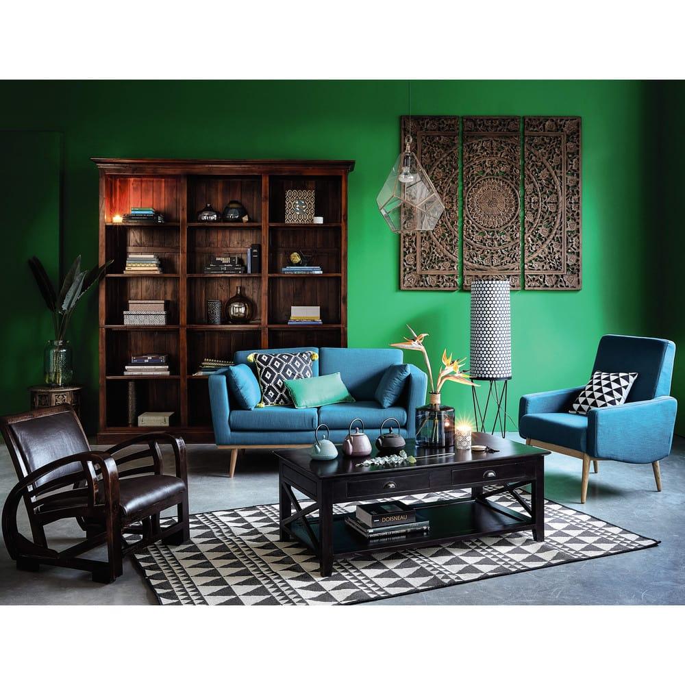 tapis d 39 ext rieur en polypropyl ne 160x230 labritja. Black Bedroom Furniture Sets. Home Design Ideas