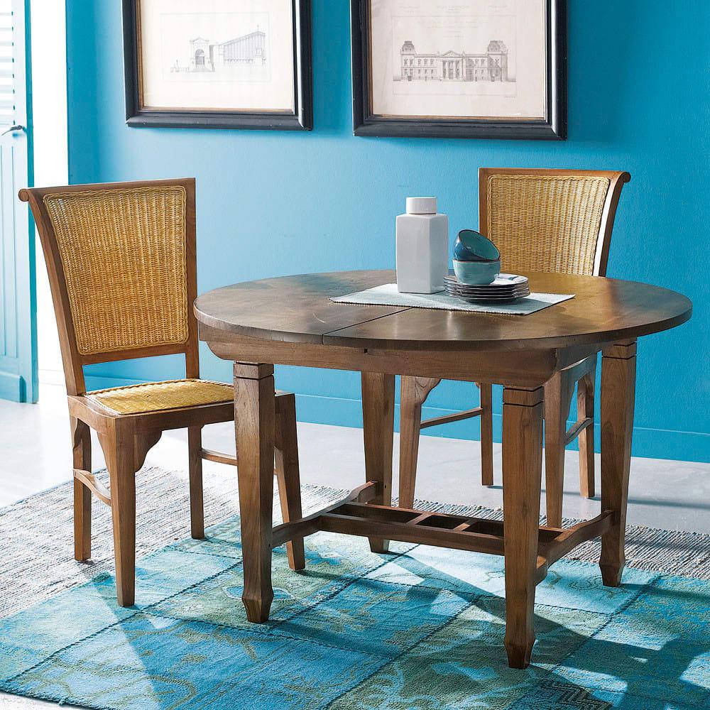 tapis en cuir beige et gris 140 x 200 basics maisons du. Black Bedroom Furniture Sets. Home Design Ideas