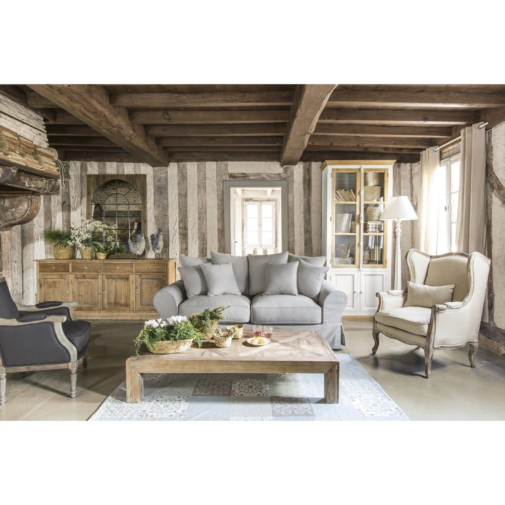 tapis motifs carreaux de ciment 140 x 200 cm provence. Black Bedroom Furniture Sets. Home Design Ideas