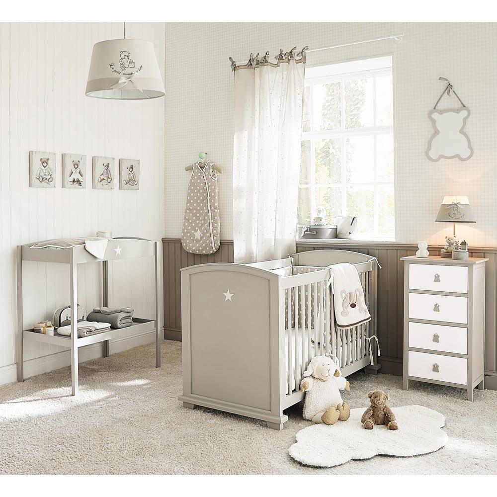 tapis nuage tuft cru l100 nuage maisons du monde. Black Bedroom Furniture Sets. Home Design Ideas