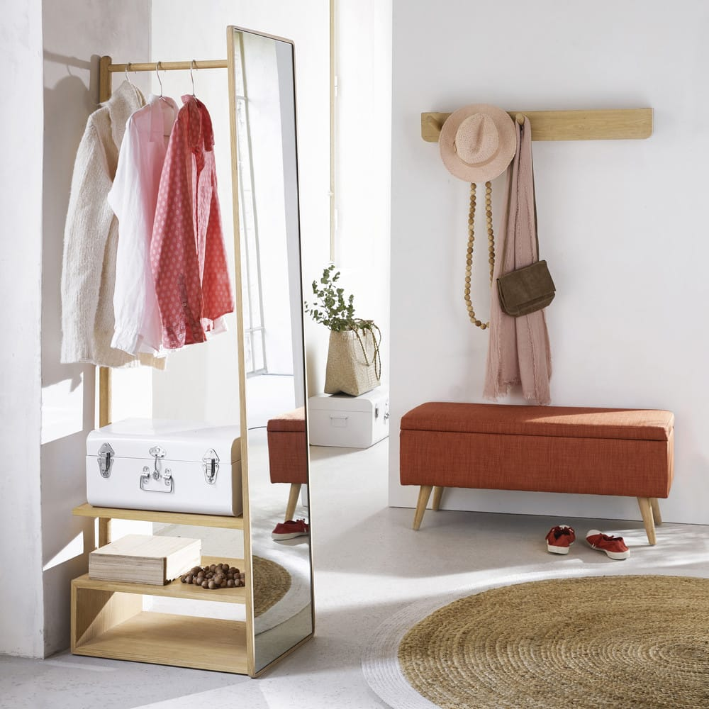 tapis rond tress en jute contour blanc d180 gaya. Black Bedroom Furniture Sets. Home Design Ideas